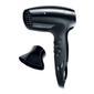 REMINGTON Hairdryer REMINGTON - D5000