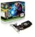 POINT OF VIEW GeForce G210 1024MB DDR3, DVI, HDMI, PCI-E