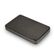 "PATRIOT/PDP External Harddisk Case For 2.5"" HDD or SSD USB3.0 Gauntlet 2 Retail"