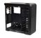 NEXUS PROMINENT R MIDI TOWER NO PSU SATA DOCK & USB3.0