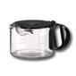 BRAUN KFK 10l Coffee Jug Aromaster - qty 1