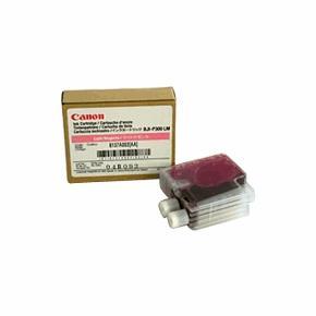 CANON BJIP300/LM/Magenta f CX 350