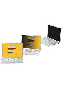 3M Skjermfilter til bærbar PC/LCD PF19W