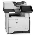 HP LaserJet Enterprise 500 MFP M525dn (CF116A#B19)