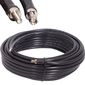 POYNTING Antenna Cable Sma Male-Female 20m Ultra Low Loss