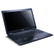 "ACER Aspire M3-581T 15.6"" HD Core i5-2467M, 4GB RAM, 500GB SSD/HDD, DVD±RW, BT, W7H"