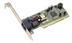 US ROBOTICS Faxmodem USRobotics 56K PCI V.