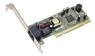 US ROBOTICS Modem USR263093-OEM PCI 56k W RoHS Software Faxmodem.
