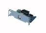 BIXOLON USB INTERFACE FOR SRP-270/350/370/372