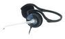 GENIUS Headphones HS-300N (with microphone)