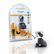 CONCEPTRONIC WebCam/ ChatCam Conceptronic Lo