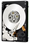 WESTERN DIGITAL WD Red RD1000M 3TB SATA 6Gb/s 64MB Cache Internal 3,5inch 24x7 optimized for SOHO NAS systems NASware HDD Bulk
