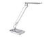 MOUSETRAPPER Paris LED Desk Lamp