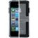 OTTERBOX REFLEX F IPHONE 4S TRANSLUCENT CLEAR ACCS