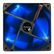 ANTEC Case Fan/ Two-Cool 120mm Blue