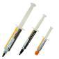 PROLIMATECH PK-3 Nano Aluminium Wärmeleitpaste - 30g