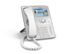 SNOM 870 VoIP telefon (SIP) Light gray m. TFT farge display
