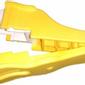 HEXATRONIC Tang for toolless keystone Cat.6 kontakt
