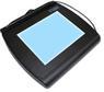 TOPAZ SignatureGem Backlight LCD 4x5 SE Dual interface