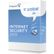 F-SECURE F-Secure Internet Security 2013 - (1year/ 1PC) - Nordic