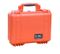 PELI Protector 1450 orange foam