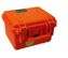 PELI Protector 1400 orange foam