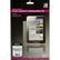 DELTACO transparent skärmskydd,  Samsung Galaxy TAB 2 7.0 P3100/ P3110