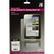 DELTACO transparent skärmskydd,  Samsung Galaxy TAB 2 10.1 P5100/ P5110