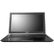 GIGABYTE P2542G Gaming Notebook, WIN 7 HP, i7, GTX660M 2GB, 8GB, SSD+H