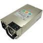 QNAP Single PSU for TS-809U-RP NAS