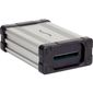 SONNET Echo, Expresscard till Thunderbolt-adapter, silver
