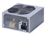 FSP/Fortron 350W FSP350-60APN 85+