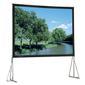 DA-LITE HD Fast-Fold Del  518x274 MWhite