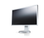 EIZO 24IN LED FLEXSCAN EV2436W GRAY  TCO 5  FLEXSTAND 2  IPS IN