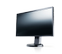 EIZO 24IN LED FLEXSCAN EV2436W BLACK  TCO 5  FLEXSTAND 2  IPS IN