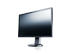 "EIZO 23"" LED FlexScan EV2316W Black TCO 6"