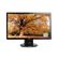 "ASUS Monitor 21.5"" LED 1920x1080 D-sub/ DVI/ HDMI Speaker 1Wx2 10000000:1 ViewAngle 170(H)/ 160(V) 5ms Non-glare"
