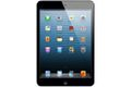 APPLE iPad mini Wi-Fi 32GB/ Black (MD529KN/ A)