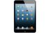 APPLE iPad mini Wi-Fi 16GB - Black
