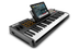 AKAI SYNTHSTATION 49 IPAD