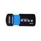 PATRIOT/PDP USB 64GB 50/180 SupersonicRage U3 PAT