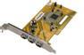 DAWICONTROL PCI-e DC-1394 Fire