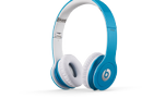 BEATS by Dr.Dre Solo HD Sammenleggbar