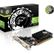 POINT OF VIEW GeForce GT620 1024MB GDDR3, DVI/ HDMI/ VGA,  PCI-E