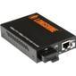 LONGSHINE LCS-C842MC Fast Ethernet Konverter RJ45/