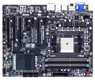 GIGABYTE Mod SoFM2 GBT F2A85X-UP4 (A85X/ATX)
