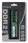 INTEGRAL 2GB DDR2-800  DIMM  CL6 R2 UNBUFFERED  1.8V