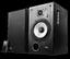 EDIFIER R2600 - Studio 6, aktiva högtalare 2.0 med trådlös fjärrkontroll