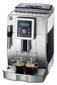 DELONGHI Coffee machine Delonghi ECAM23.420SW | silver