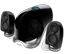 EDIFIER Högtalare Predator E1100MKII,  2.1 speaker system with matte black finish